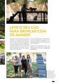 Revista Penha | julho e agosto 2018 - Page 7
