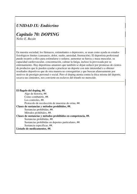 micción frecuente de arimidex