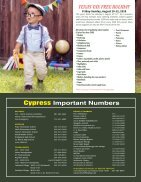 Cypress South August 2018 - Page 3