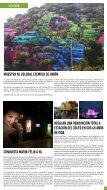 Julio - Page 4