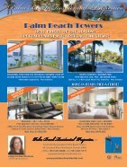 August 2018 Palm Beach Real Estate Guide - Page 2