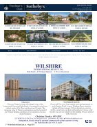 August 2018 Palm Beach Real Estate Guide - Page 4