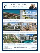 August 2018 Palm Beach Real Estate Guide - Page 6