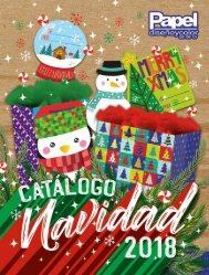 CATÁLOGO_NAVIDAD_2018