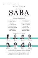 saba#02-2018__blok-new - Page 2