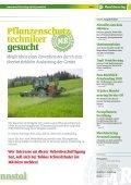 Forstpflanzen - Maschinenring - Seite 3