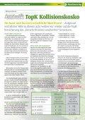Forstpflanzen - Maschinenring - Seite 5