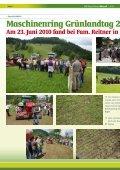 Forstpflanzen - Maschinenring - Seite 6