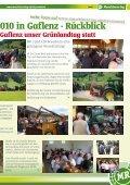 Forstpflanzen - Maschinenring - Seite 7
