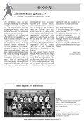 Zeitarbeit als individuelle Lösung für Personalsuchende Zeitarbeit ... - Seite 7