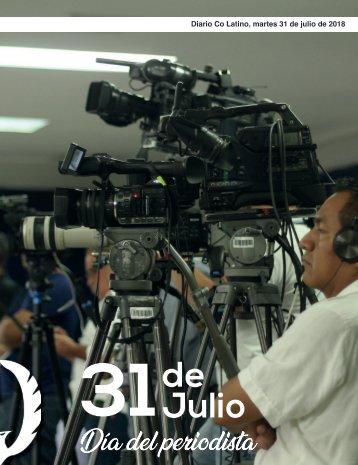 Suplemento día del periodista 2018-FINAL