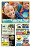 Hampton Roads Kids' Directory: August 2018 - Page 6