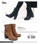 Litzy - Colección especial Invierno 18 - Page 4