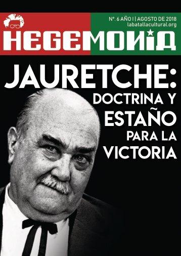 revista-hegemonia-agosto-2018