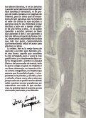 La sirena varada: Año II, Número 9 - Page 3