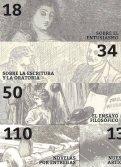 La sirena varada: Año II, Número 9 - Page 4