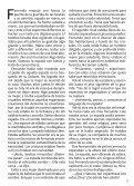La sirena varada: Año II, Número 9 - Page 7