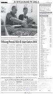 E - PAPER RADAR BEKASI EDISI 1 AGUSTUS 2018 - Page 3