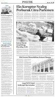 E - PAPER RADAR BEKASI EDISI 1 AGUSTUS 2018 - Page 4