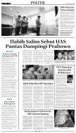 E - PAPER RADAR BEKASI EDISI 1 AGUSTUS 2018 - Page 5