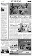 E - PAPER RADAR BEKASI EDISI 1 AGUSTUS 2018 - Page 6