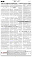 E - PAPER RADAR BEKASI EDISI 1 AGUSTUS 2018 - Page 7