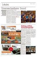 hallo-greven_01-08-2018 - Seite 2