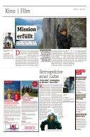 hallo-greven_01-08-2018 - Seite 4