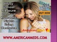 Enjoy Lovemaking Session With Harder Erection