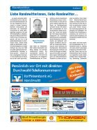 HGB_0418 - Seite 3