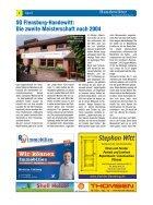 HGB_0418 - Seite 6