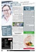 INSIDER Osnabrück // August 2018 // No. 421 - Page 2