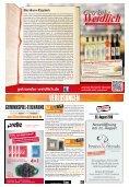 INSIDER Osnabrück // August 2018 // No. 421 - Page 3