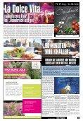 INSIDER Osnabrück // August 2018 // No. 421 - Page 5
