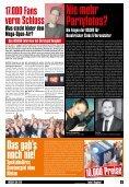 INSIDER Osnabrück // August 2018 // No. 421 - Page 7
