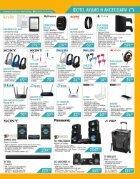 Промоции на магазини Зора от 28.07 до 17.08.2018 - Page 5