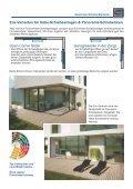2018-HS-Flyer für Fachkunden - Seite 7