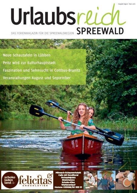 Urlaubsreich_Spreewald_August_2018