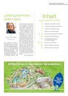 Urlaubsreich_Spreewald_August_2018 - Page 3