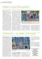 Urlaubsreich_Spreewald_August_2018 - Page 4