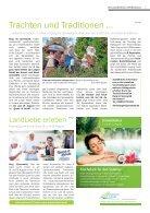 Urlaubsreich_Spreewald_August_2018 - Page 5