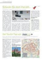 Urlaubsreich_Spreewald_August_2018 - Page 6