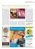 Urlaubsreich_Spreewald_August_2018 - Page 7