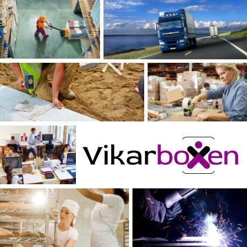 vikarboxen_brochure_web