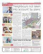 City Matters 079 - Page 2