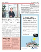 City Matters 079 - Page 3