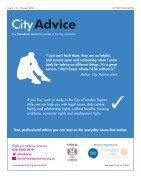City Matters 079 - Page 4