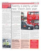 City Matters 079 - Page 5