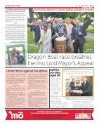 City Matters 079 - Page 7