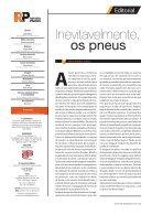 Revista dos Pneus 51 - Page 3